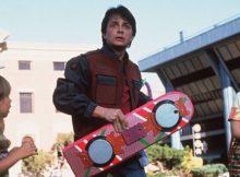La planche gravitationnelle de Marty