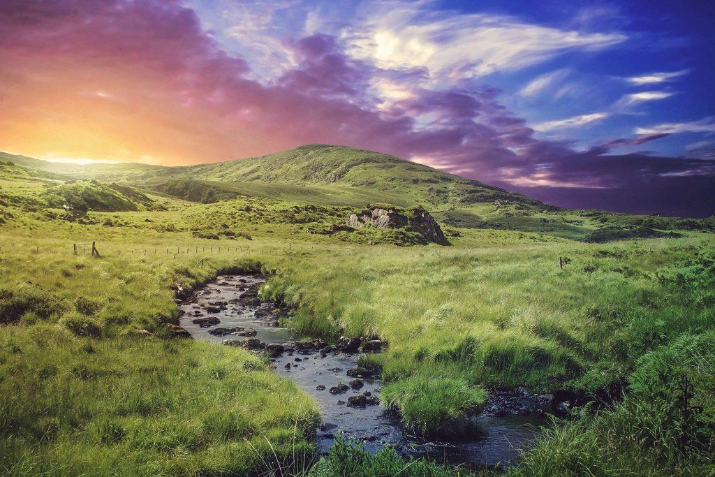 Géobiologie quelle est sont impact sur la santé