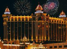 Comment Préparer Son Séjour À Macao Ou À Vegas