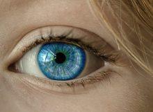 Kératoplastie: zoom sur la greffe de la cornée